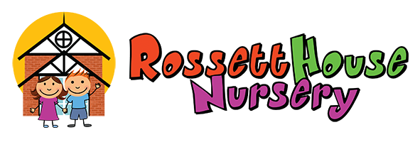 Rossett House Nursery