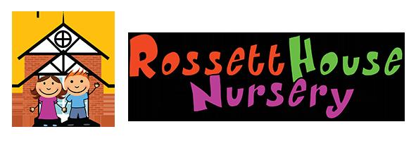 Rossett House Nursery
