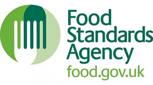food-standards-agency